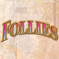 FOLLIES-20010101
