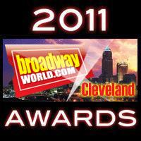 2011-BroadwayWorld-Atlanta-Awards-Voting-is-Now-Open-20010101