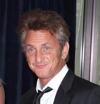 Sean-Penn-20010101