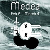 Actors-Shakespeare-Project-Opens-2012-with-Euripides-MEDEA-211-20010101