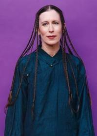 La-MaMa-Presents-MEREDITH-MONK-IN-CONVERSATION-123-20010101