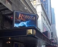 UP-ON-THE-MARQUEE-REBECCA-20000101