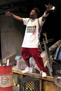 Signatyure-Theatre-Extends-HURT-VILLAGE-Through-20010101