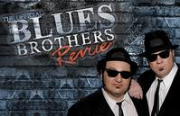 Dan-Aykroyd-and-Judy-Belushi-to-Present-Blues-Brothers-Revue-35-20010101