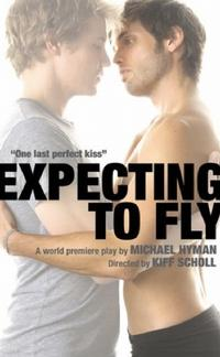 EXPECTING-TO-FLY-Begins-Performances-121-20010101