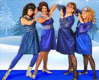 BWW-Reviews-Sierra-Rep-A-Winter-Wonderland-with-the-WINTER-WONDERETTES-Now-Through-Dec-17-20010101