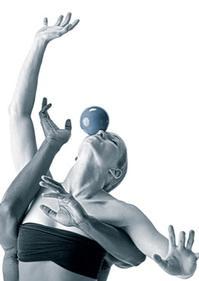 The-Joyce-Theater-Presents-LES-BALLETS-DE-MONTE-CARLO-215-19-20010101