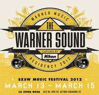 Nikon-Inc-and-Warner-Music-Group-Announce-SXSW-Lineup-20010101