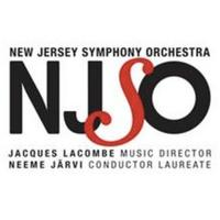 New-Jersey-Symphony-Orchestra-to-Present-Beethovens-Third-and-Fifth-Symphonies-330-41-20010101