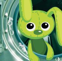 BWW-JR-Knuffle-Bunny-A-Cautionary-Tale-20000101