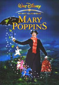H-del-cine-musical-Mary-Poppins-20010101