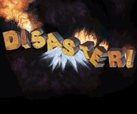 DISASTER-20010101