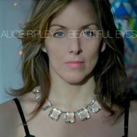 Alice-Ripley-to-Releases-BEAUTIFUL-EYES-20010101
