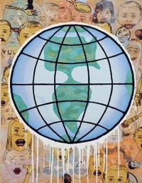 Donald-Baechler-Print-Released-as-Vera-List-Art-Project-50th-Anniversary-Celebration-Commission-20010101