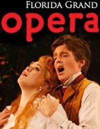 Florida-Grand-Opera-Announces-2012-2013-Season-20010101