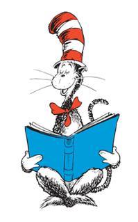 Celebrities-Read-Dr-Seuss-Books-for-NEA-Read-Across-America-Event-32-20010101