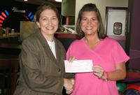 Local-Community-Supporter-Makes-Donation-to-With-All-Your-Art-at-KVPAC-20010101
