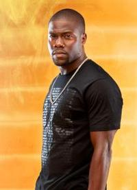 Kevin Hart Adds Second Performance at Bass Concert Hall, 5/4