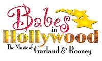 BWW-Reviews-BABES-IN-HOLLYWOOD-Takes-Audiences-On-a-Nostalgia-Fueled-Sentimental-Journey-20010101