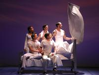 ODYSSEUS-DOA-sets-sail-at-Connecticut-Repertory-Theatre-through-March-4-20010101