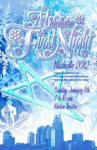 First-Nights-Top-11-of-2011-Winners-Announced-Sunday-Night-at-Midwinters-First-Night-Event-20010101