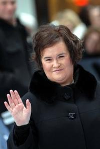Full-Cast-for-Susan-Boyle-Musical-I-DREAMED-A-DREAM-Announced-20010101