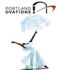 Portland-Maine-20010101