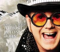Craig-A-Meyer-Stars-in-ALMOST-ELTON-JOHN-Tribute-Show-20010101