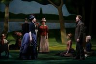BWW-Reviews-Reps-Dazzling-and-Intense-Production-of-SUNDAY-IN-THE-PARK-WITH-GEORGE-20010101