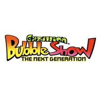 GAZILLION-BUBBLE-SHOW-Celebrates-5-Years-Extends-Through-November-at-New-World-Stages-20010101