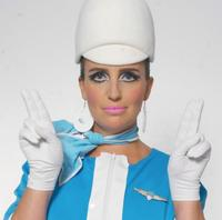 BWW-Interviews-Pam-Ann-International-Air-Hostess-to-the-Stars-20010101