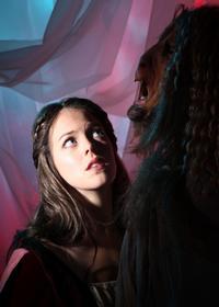BWW-Reviews-Lush-Romance-and-Fantasy-of-LE-BELLE-ET-LA-BETE-Delights-Audiences-at-Nashville-Childrens-Theatre-20010101