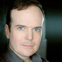 Jefferson Mays to Lead STAGE STRUCK Reading, 3/12