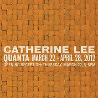 Galerie-Lelong-Presents-Catherine-Lee-Exhibition-322-428-20010101