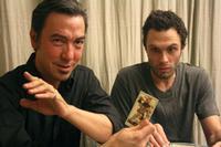 Toy-Box-Theatre-Company-Presents-THE-EMPRESS-AND-EL-DIABLO-316-20010101