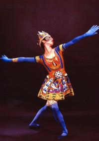 New-York-Theatre-Ballets-Signature-12-Announces-World-Premiere-Performances-20120229