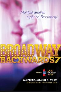 BROADWAY-BACKWARDS-7-20010101
