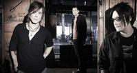 The Goo Goo Dolls Reveal Fall Touring Dates