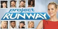 Project-Runway-All-Stars-and-Project-Accessory-to-Premiere-Back-to-Back-1113-20010101