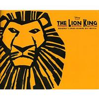 THE-LION-KING-20010101