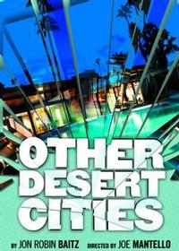 OTHER-DESERT-CITIES-Movie-in-the-Works-20010101