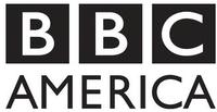BBC America Greenlights New Series NO KITCHEN REQUIRED For Spring 2012