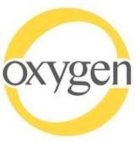 Rod Aissa Named VP Original Programming & Development for Oxygen Media