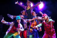 La-gran-aventura-de-Pinocho-llega-al-teatro-La-Latina-20010101