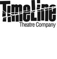 TimeLine-Theatre-Company-Announces-WASTELAND-More-for-2012-13-Season-20010101
