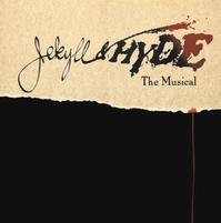 Way-Off-Broadway-Presents-JEKYLL-AND-HYDE-20010101