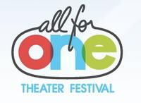 ALL-FOR-ONE-THEATER-FESTIVAL-Begins-1111-20010101