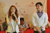 BWW-Phils-Interview-Fredison-Lo-Talks-SOUND-OF-MUSIC-RENT-Anne-Curtis-More-20010101