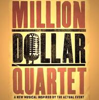 MILLION-DOLLAR-QUARTET-Comes-to-the-State-Theatre-in-March-20010101
