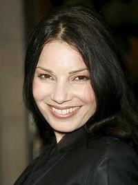 TV Land Star Fran Drescher to Officiate Gay Wedding Ceremony